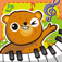 Keys Kids Play HD