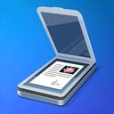 mzl.tojavplx.128x128 75 App Store Aktion Apple rabattiert 20 produktive Apps