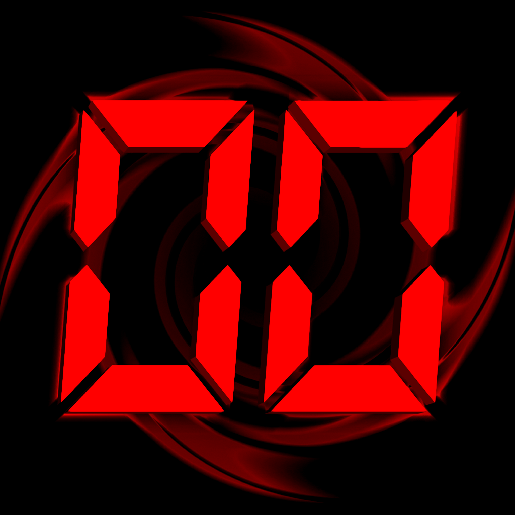 Buy Final Countdown Day Timer on the App Store