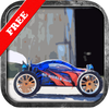 Real World RC Racing game – Free