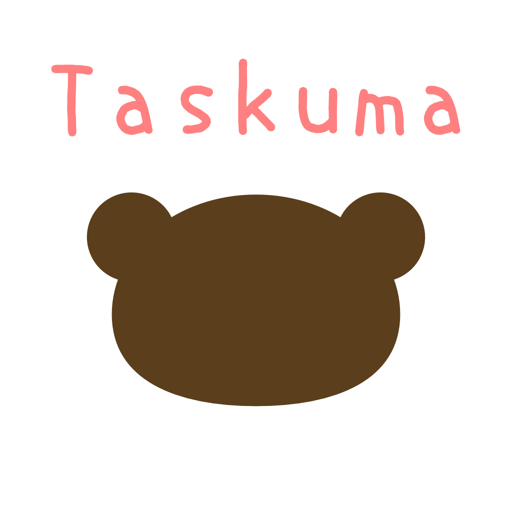 Taskuma -- TaskChute for iPhone